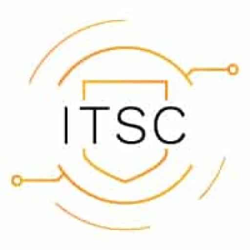 Security Detectives Feature New Interview along with Teramind's Isaac Kohen