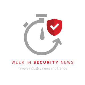 This Week in Security Information: Trend Micro Researcher Uncover Two Espionage Backdoors Connected with Procedure Earth Kitsune and Trickbot and Ransomware Attackers Plan Big Hit on U.S. Hospitals
