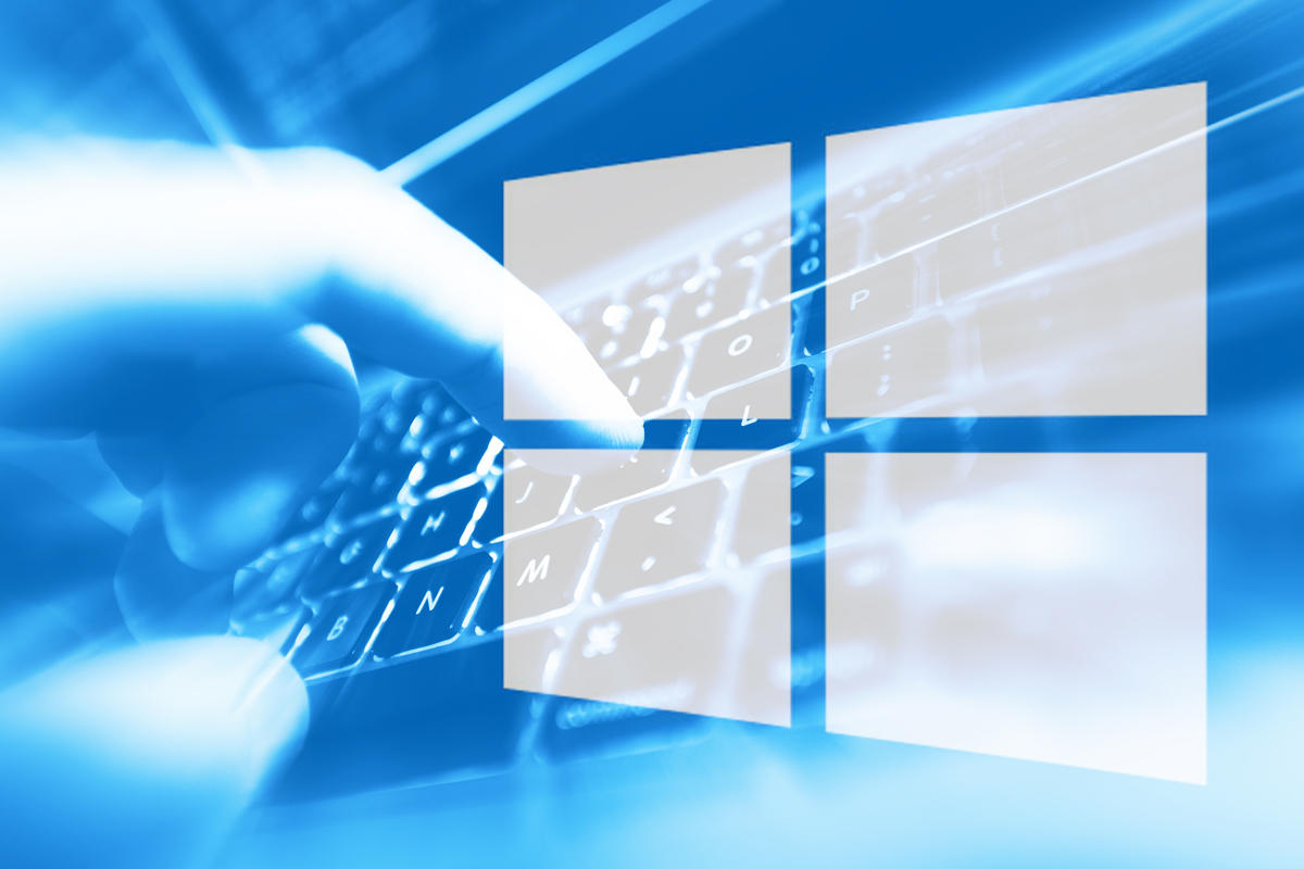 Microsoft Patch Alert: May 2020