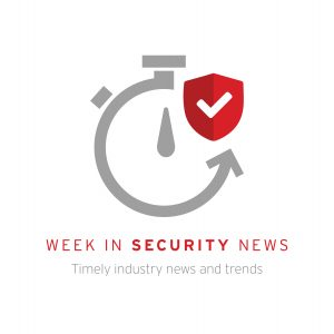 This Week in Security Information: A Look In the Bulletproof Hosting Company and Amazon Prime Day Spurs Spike in Phishing, Fraud Attacks