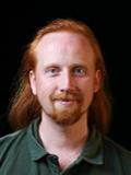 Architecting for data source encryption on AWS