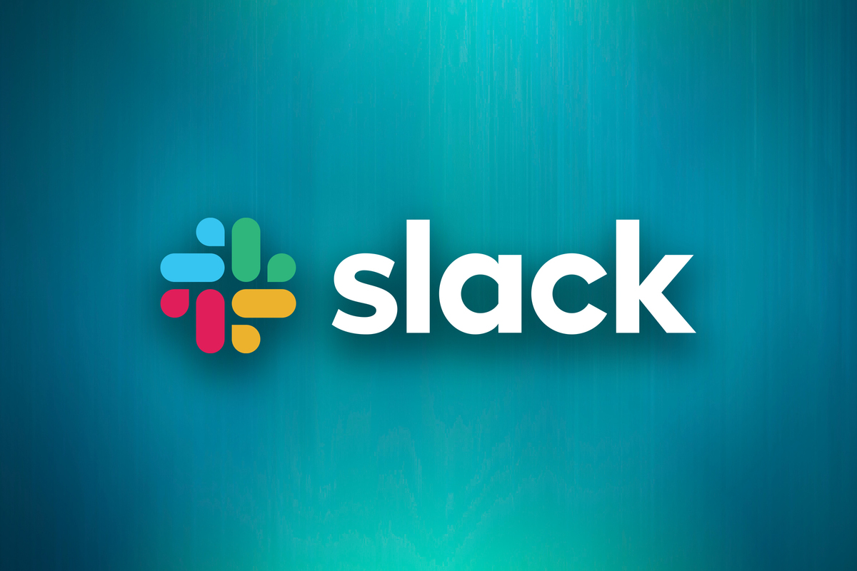 Why a Slack acquisition would seem sensible for Salesforce