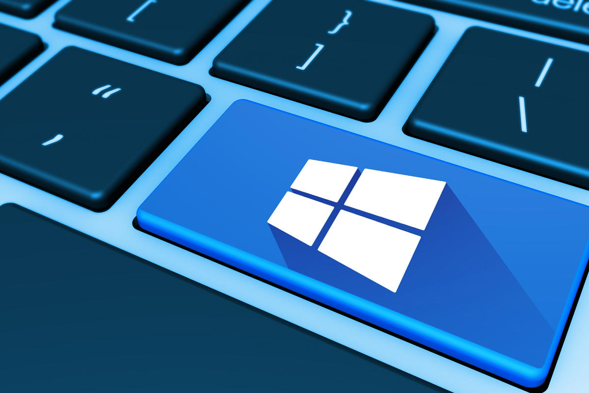Windows by the numbers: Real gains or just an illusion?