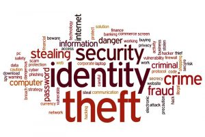 Identity Fraud: How exactly to Protect Your Identification Data, Money and accounts Through the Coronavirus Crisis