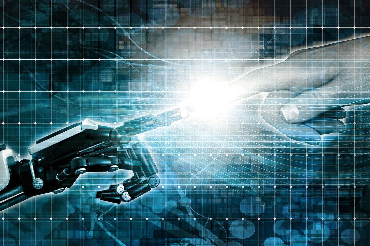 Microsoft 365 to obtain big Nvidia AI-editing boost