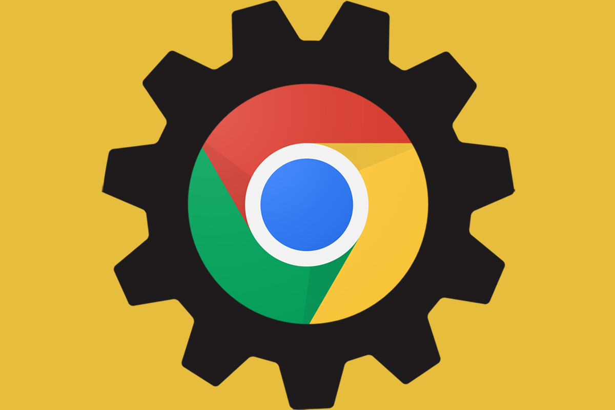 8 fast fixes for typical Chrome OS problems