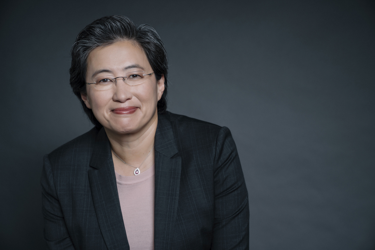 AMD grabs Xilinx for $35 billion in growth play
