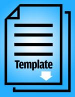 Tech Resume Library: 20 downloadable templates for IT pros