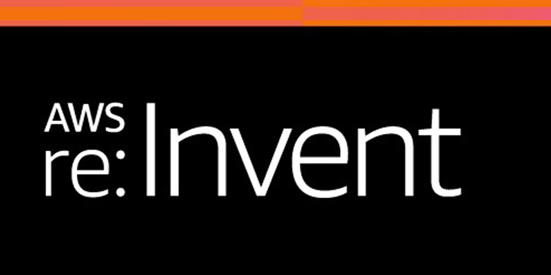 Re:Invent – New security sessions soon launching
