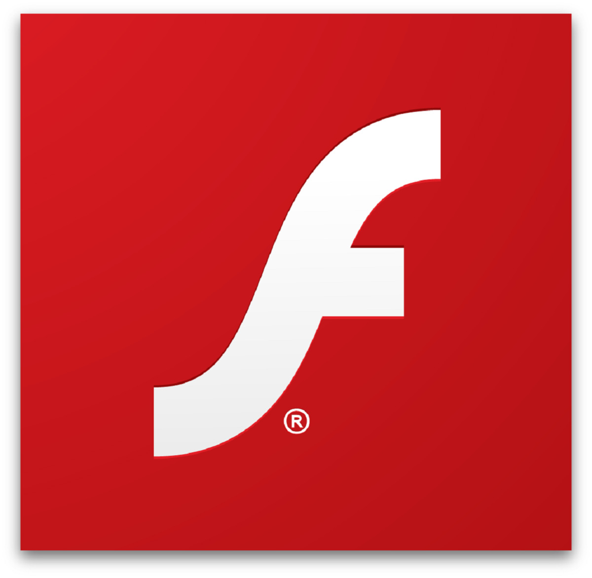 Microsoft takes steps to scrub Flash from Windows