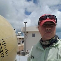 Cisco Tactical Operations: Satisfy Team Member Matt Altman