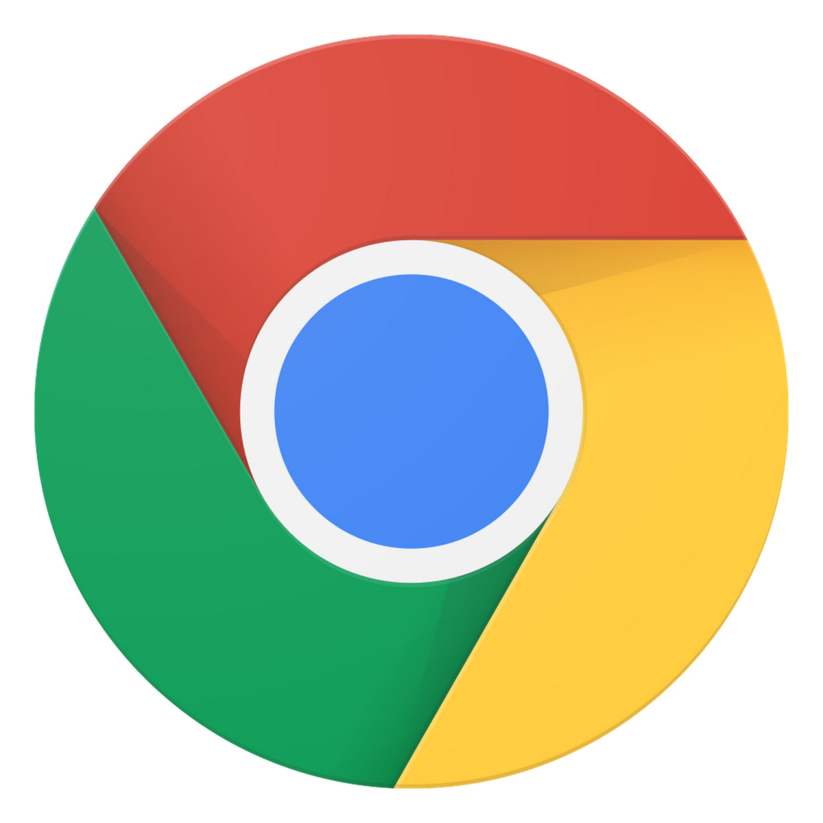 Google to take off additional Chromium-based browsers from usage of services such as for example Sync