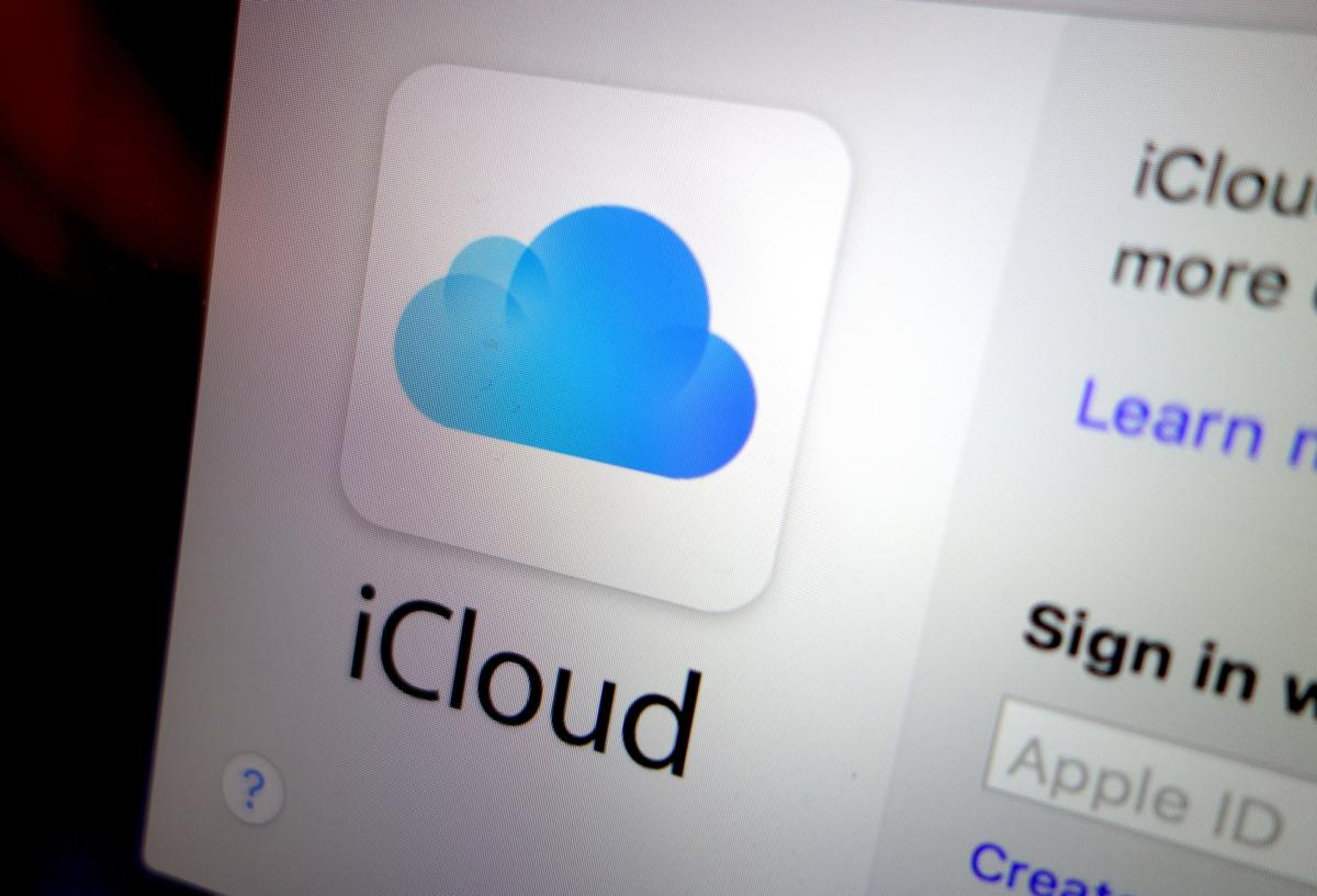 iCloud passwords are arriving at Chrome for Windows