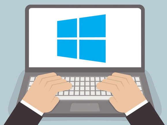 8 inexpensive and free methods to find out about Windows administration