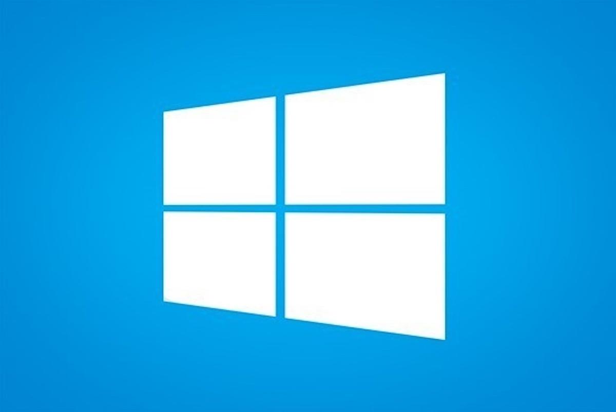 Microsoft hands IT admins beefed-up Home windows release health hub