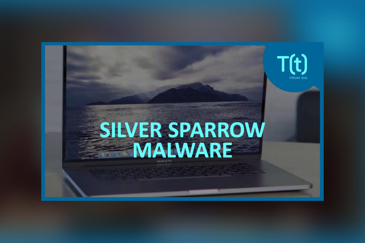 "Podcast: 30K Macs infected with ""Silver Sparrow"" virus; M1 Mac SSD health"
