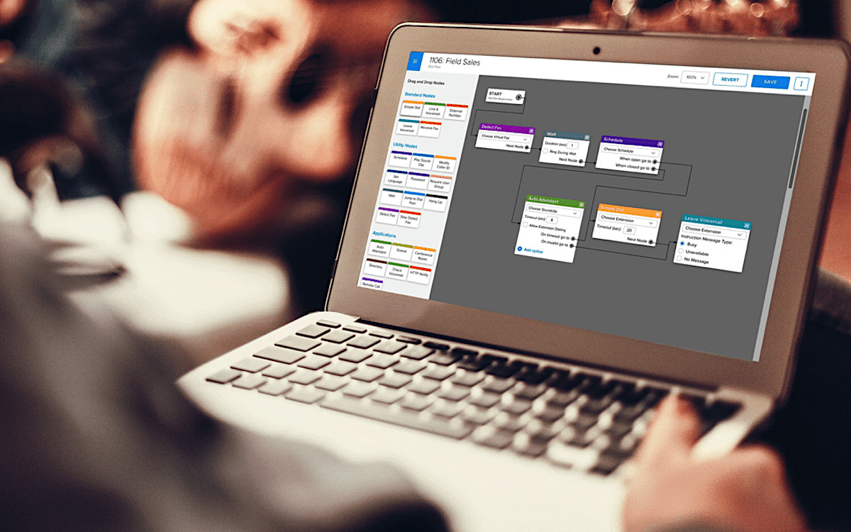 LogMeIn revamps GoToConnect to aid shift to flexible work