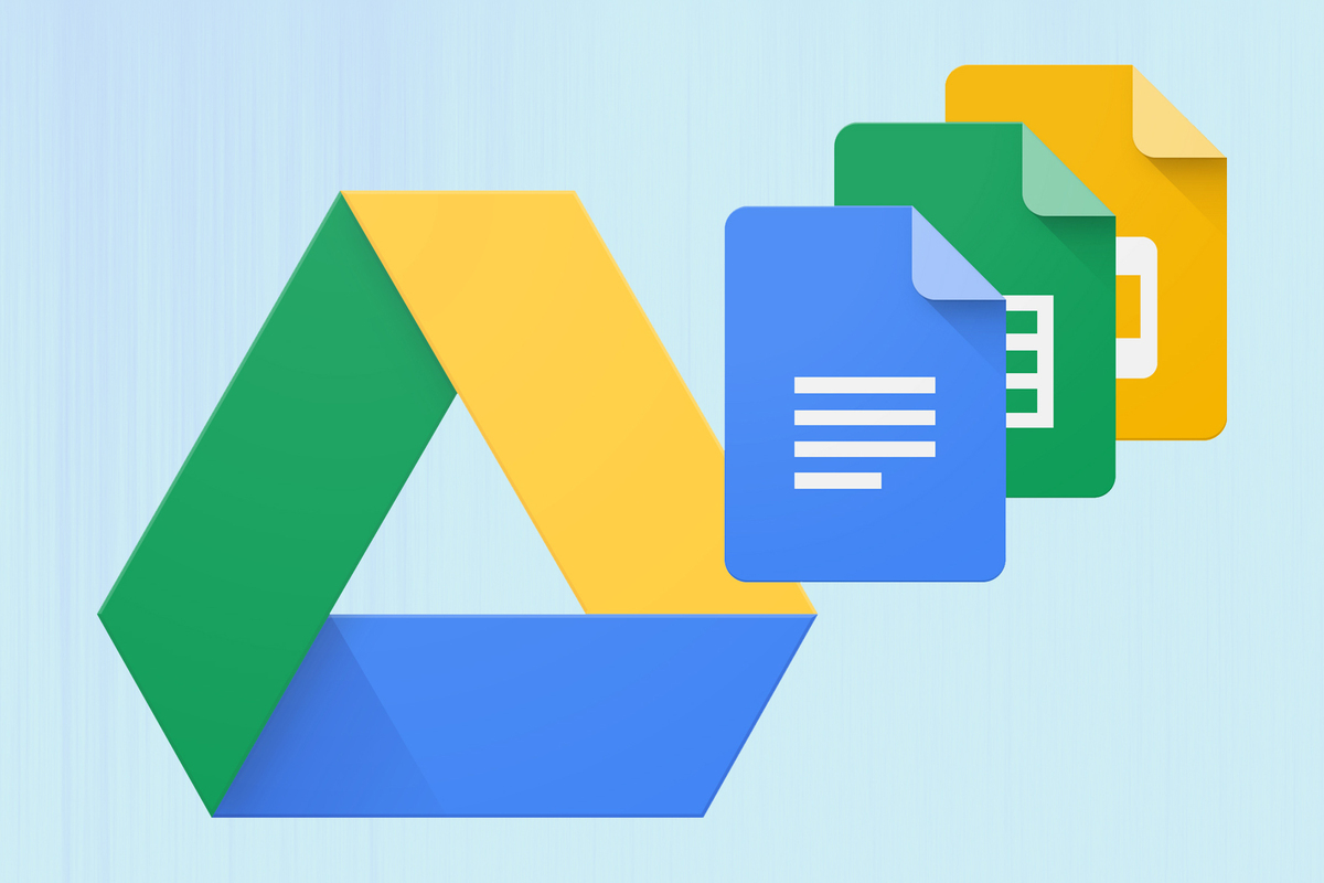 How exactly to use Google Generate for collaboration
