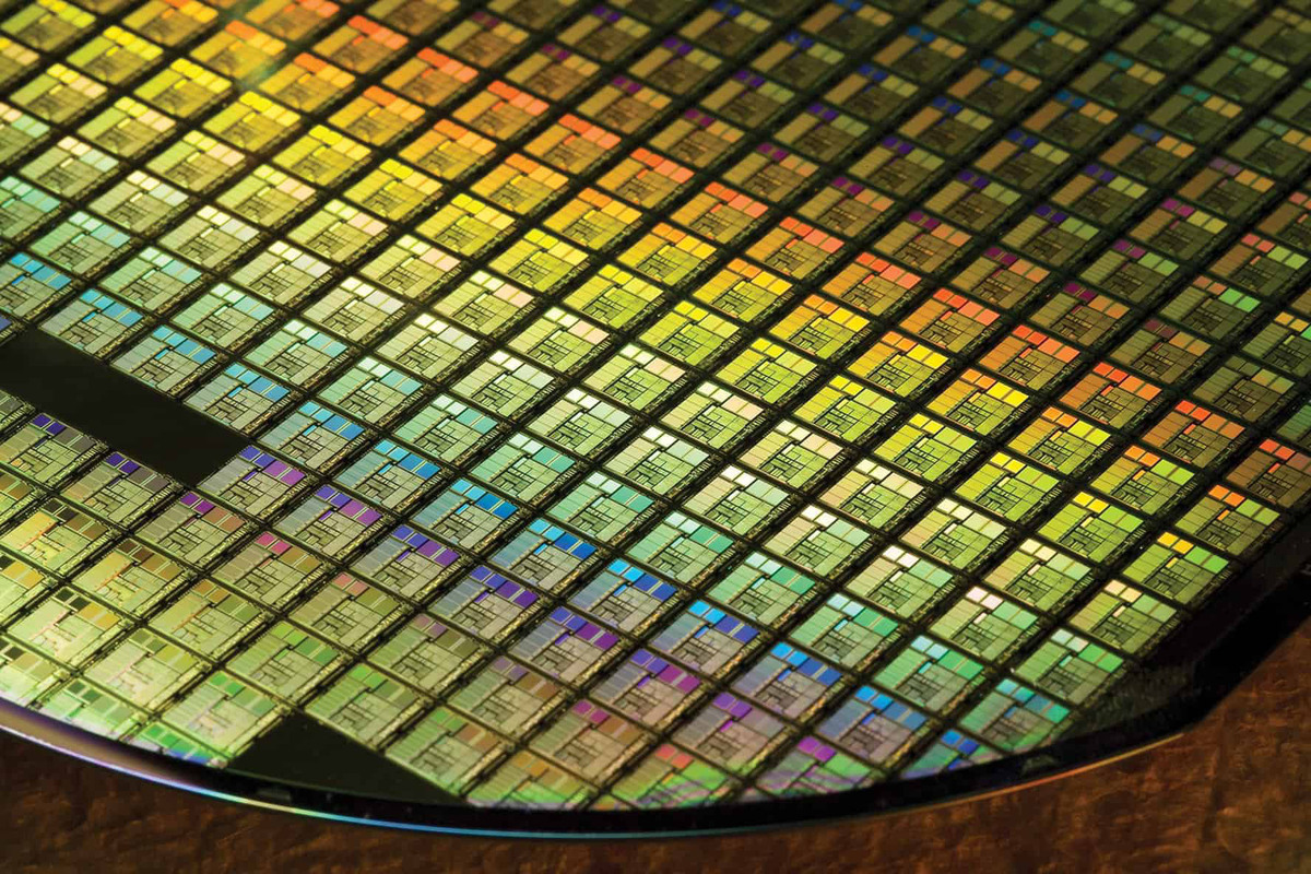 Apple on the right track for 3nm silicon iPhones and much more in 2022