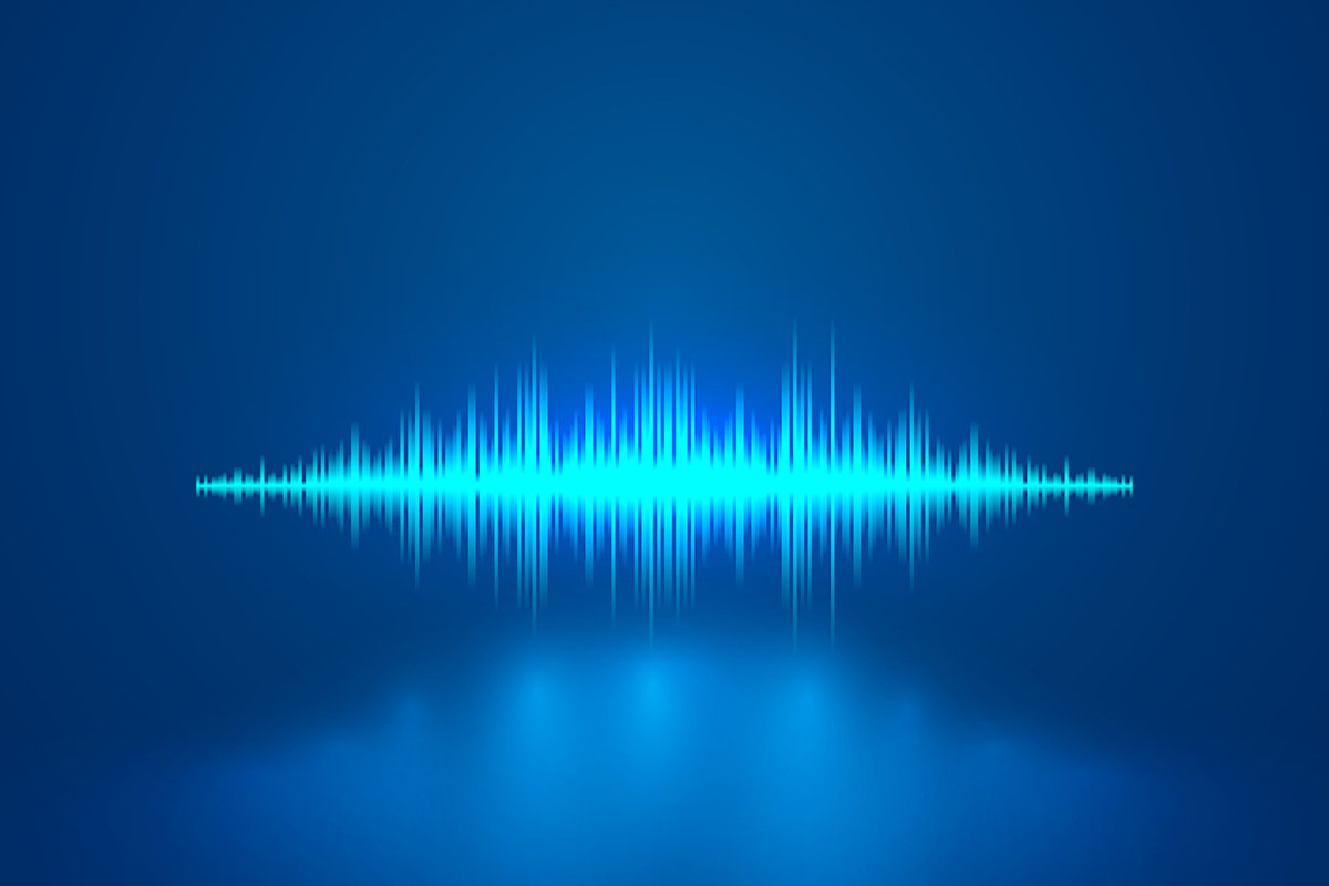 The Microsoft-Nuance Offer: A fresh push for voice technology?