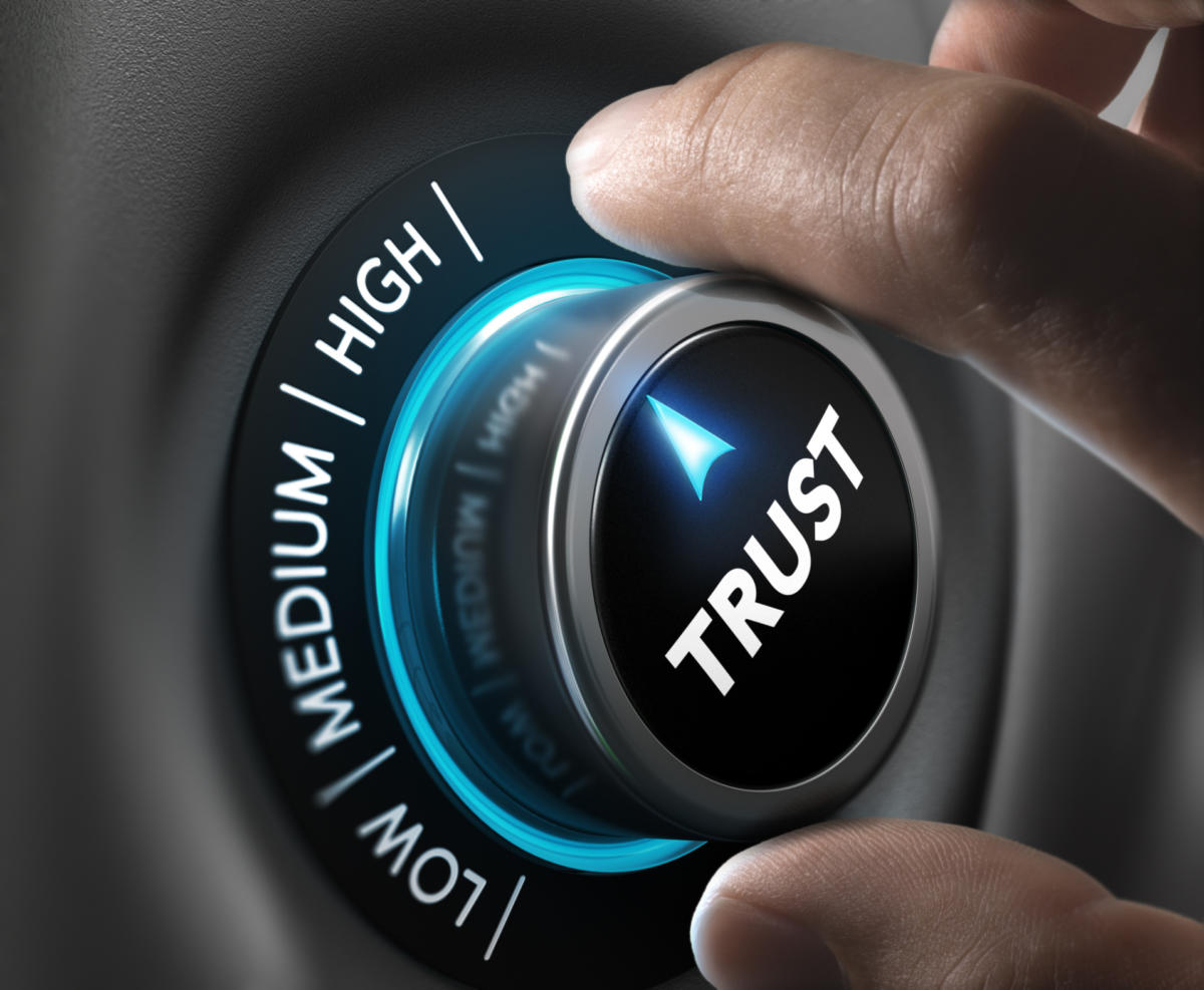 3 ways to create stronger remote teams