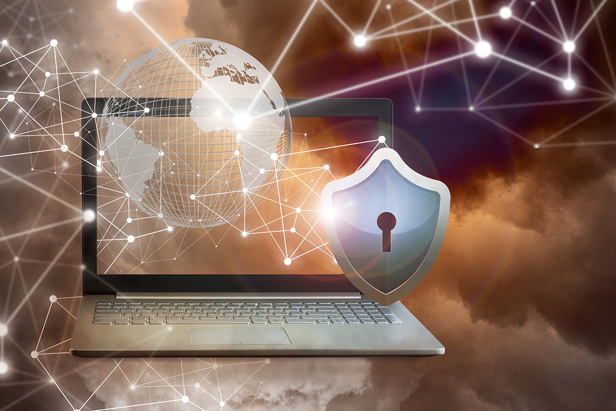 VMware targets remote function security with Anywhere Workspace