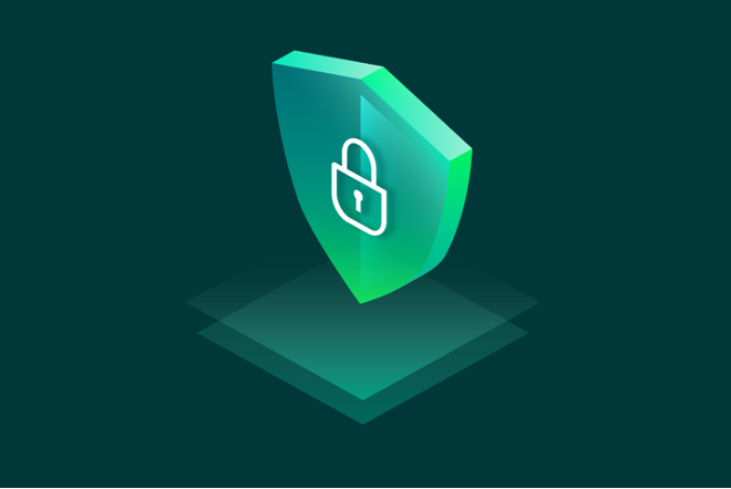 Veeam Hardened Repository passes independent compliance assessment