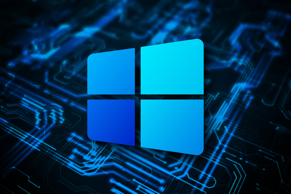Microsoft: Everything must end … windows 10 even