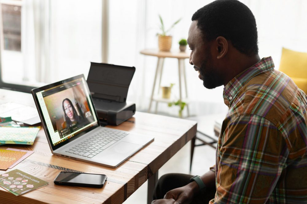 How Small Businesses Make use of Employee Monitoring to create Trust with Remote Increase and Teams Performance