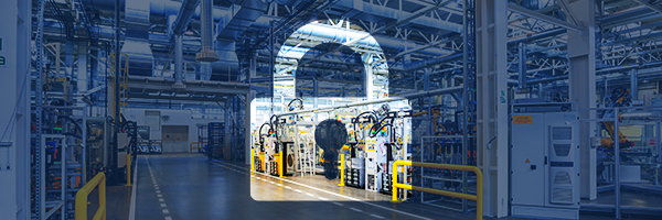 Extending Zero Trust Safety to Industrial Networks