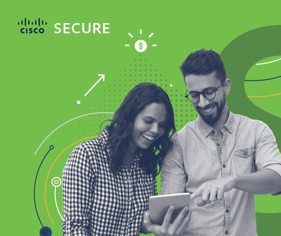 Why a Security Technique is necessary by Every Midsize Company