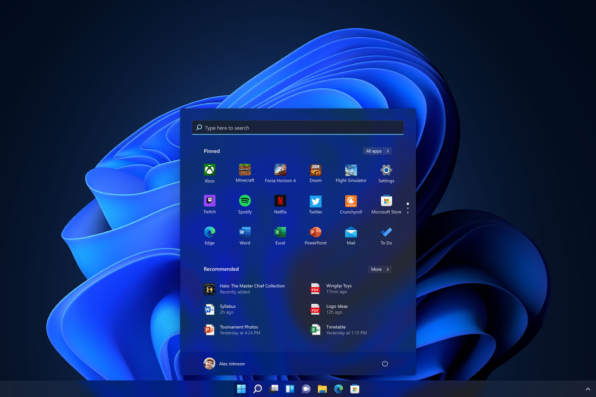 What enterprise must find out about Windows 11