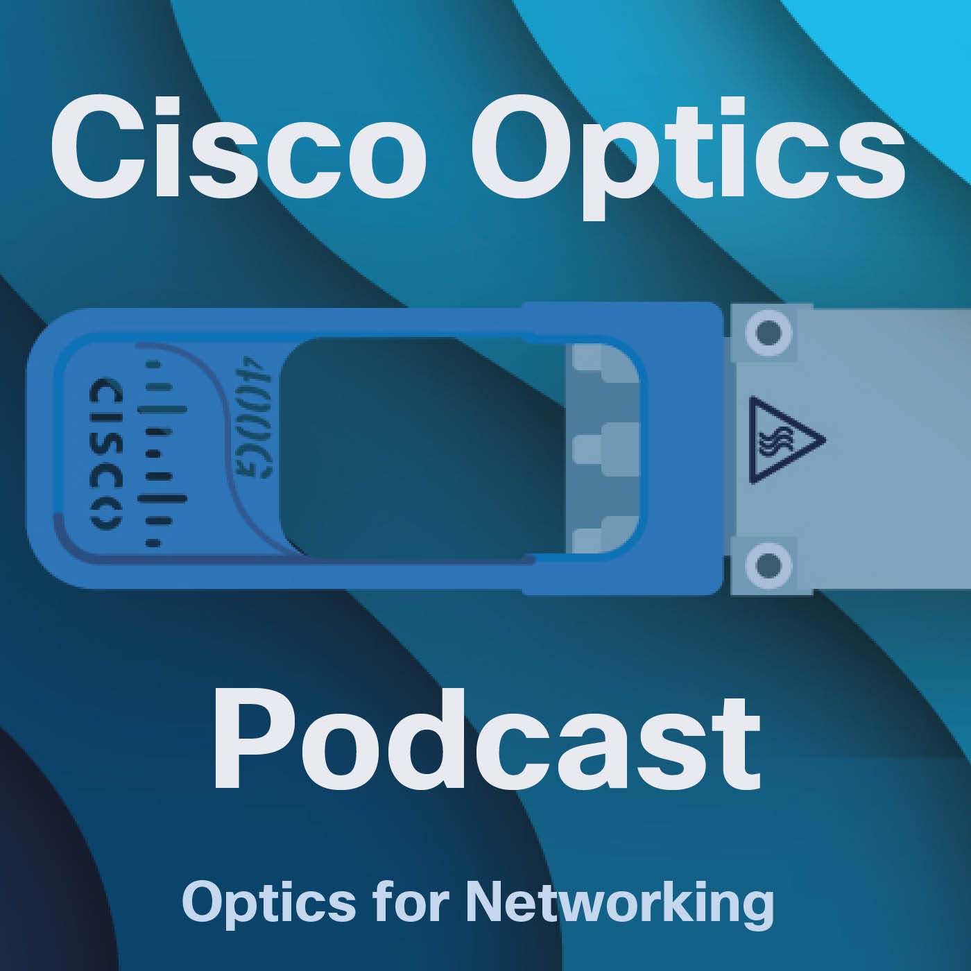 Demystifying fiber cable infrastructure, with Brian Kelly: Cisco Optics Podcast Episode 9 notes