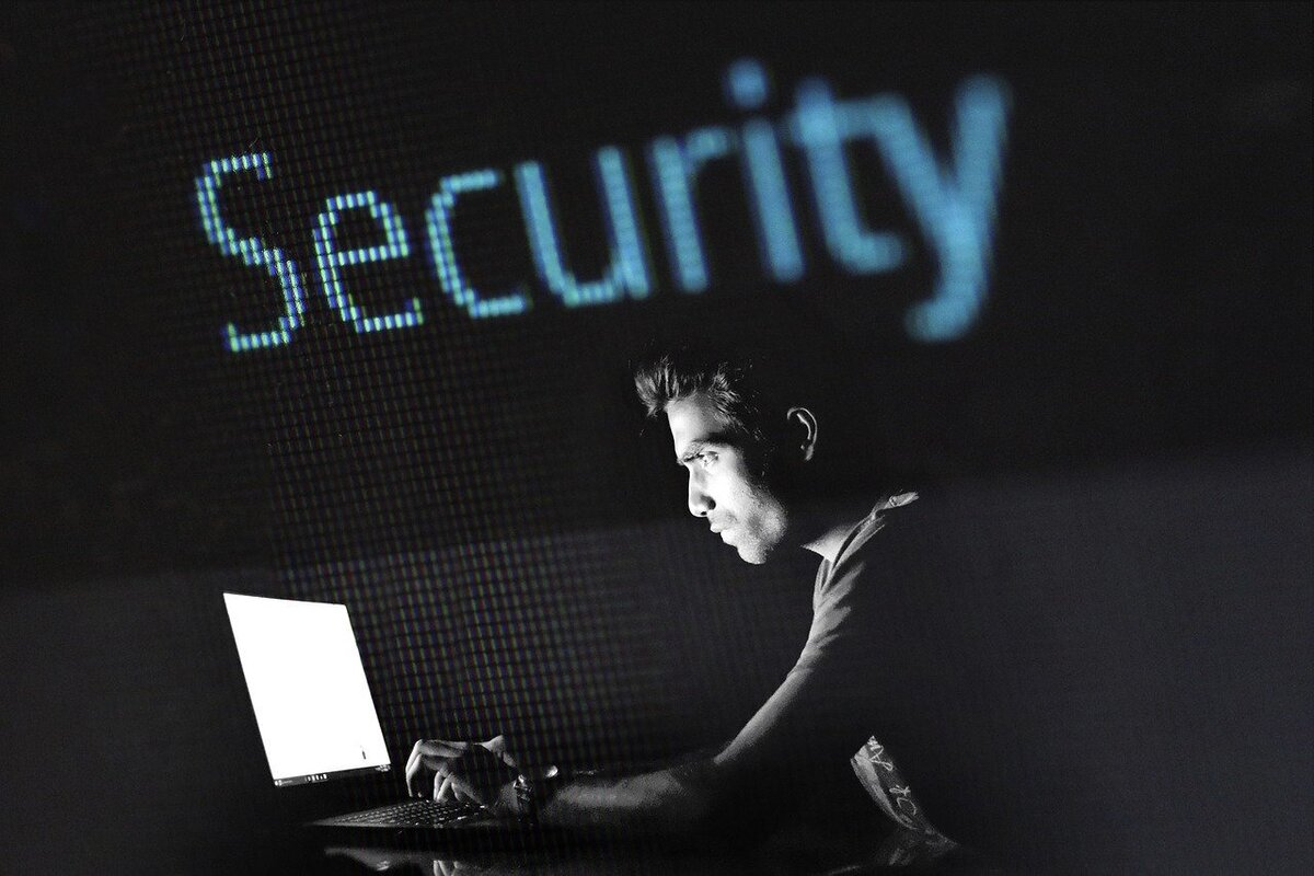 Scary 'malware-as-a-service' Mac attack discovered