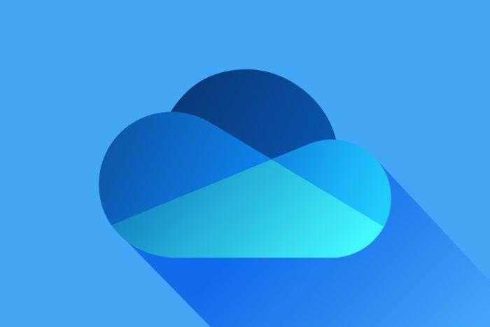 Microsoft OneDrive cheat sheet