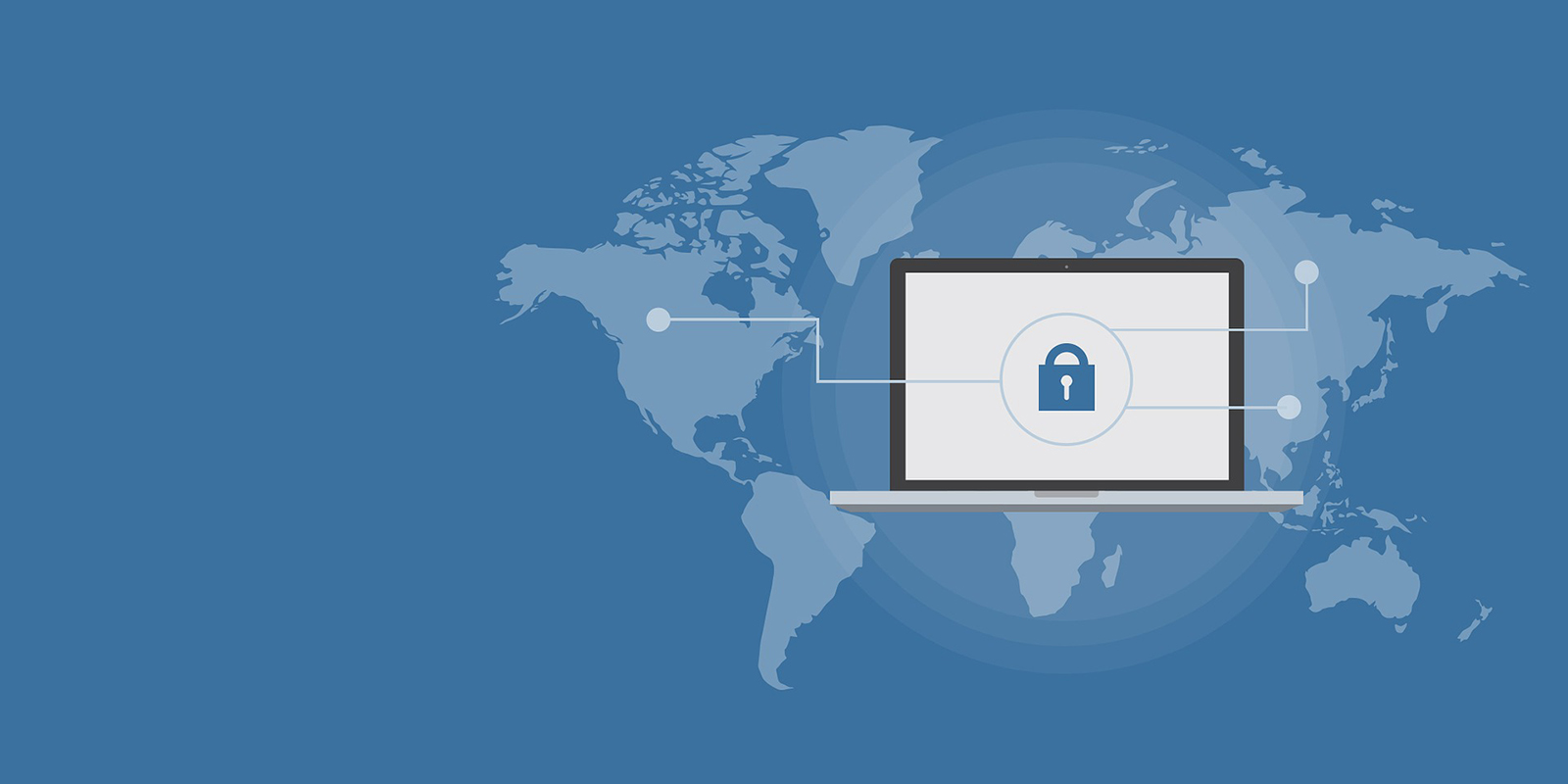 How US federal firms may authenticate to AWS with multi-factor authentication