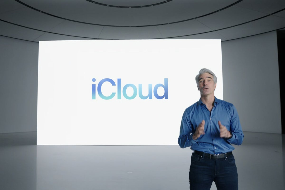 What's iCloud+ (and just why should you utilize it)?