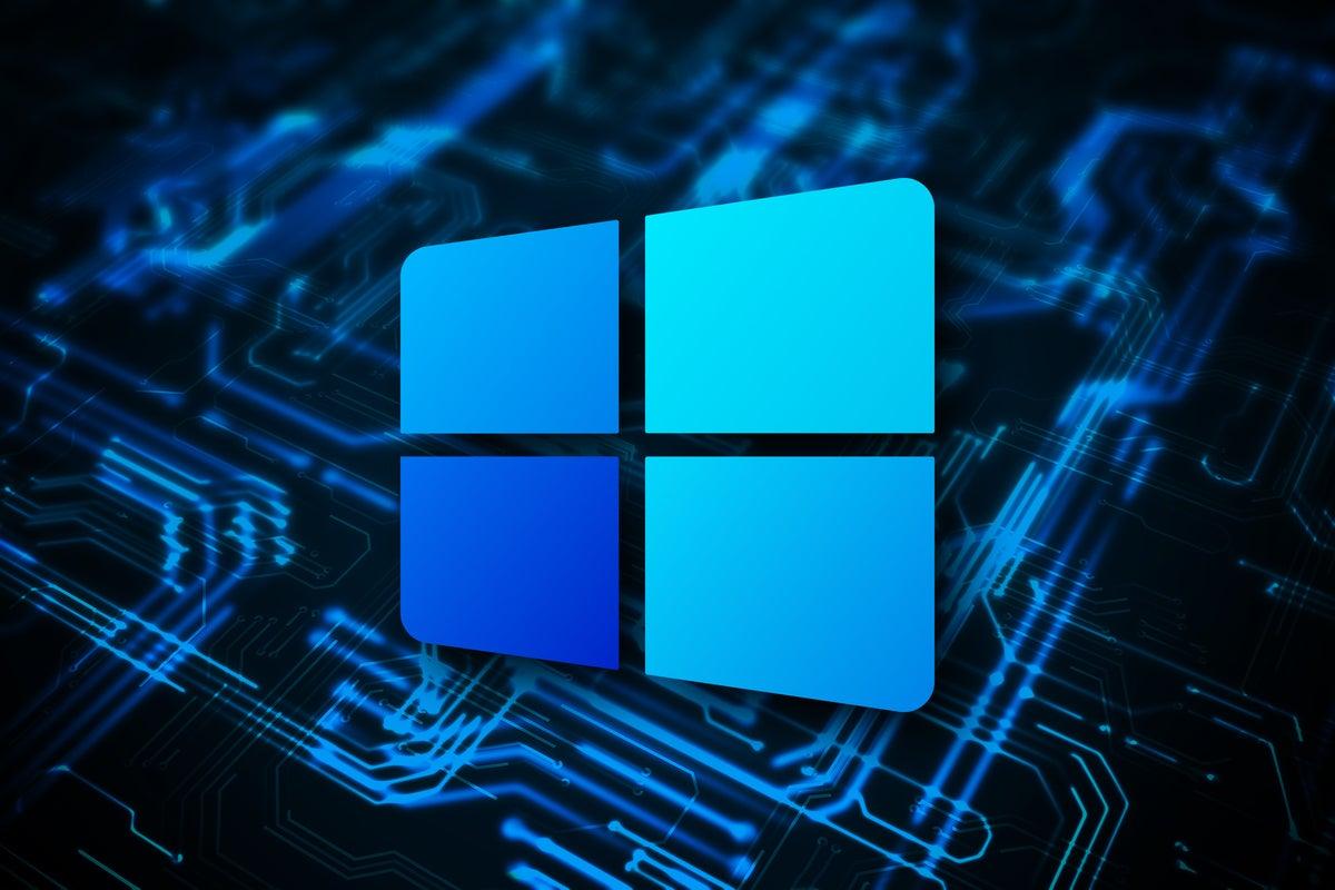 How Windows 10 eventually ends up a whole lot like Windows 7