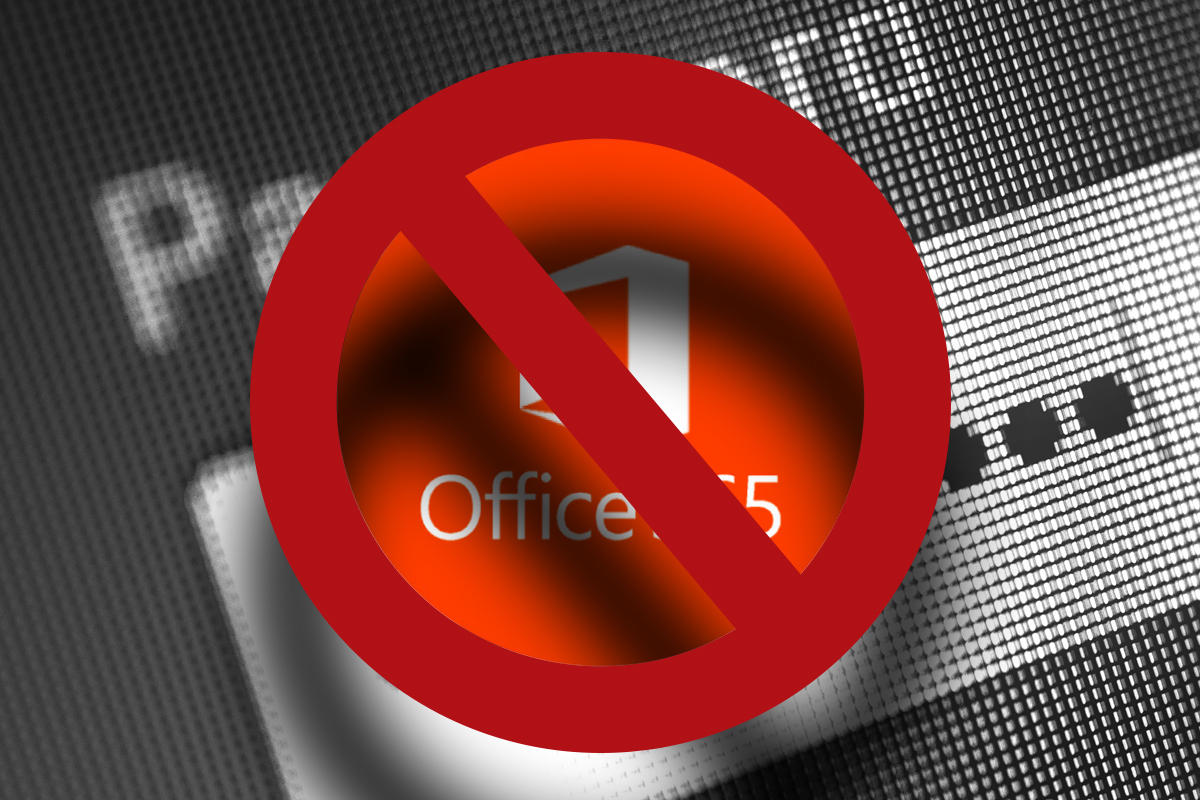 Microsoft sets Nov. 1 deadline for shutting off older Outlook clients from 365 services