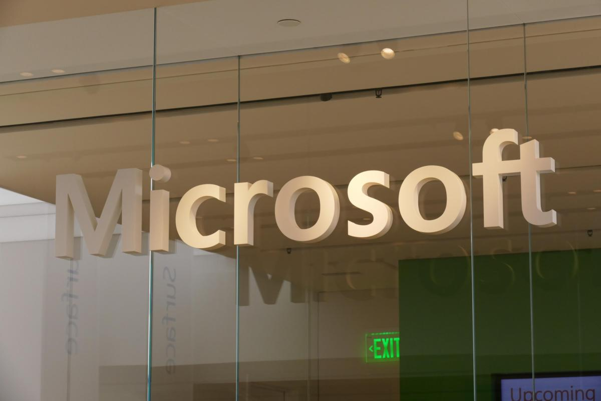 Microsoft releases brand new perpetual Office for enterprise