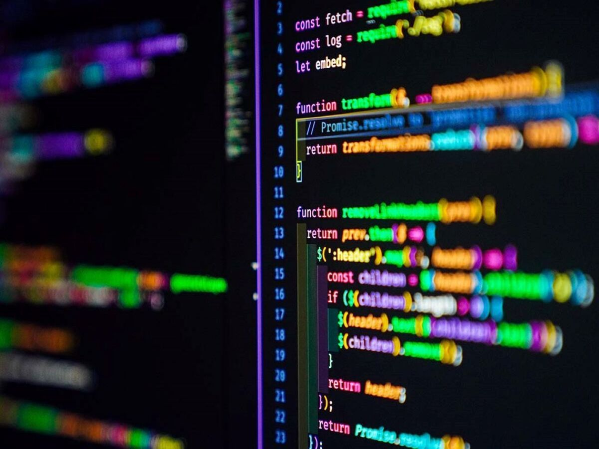 Teach yourself React.JS coding with this particular $25 web-based training bundle